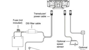 Lowrance Wiring Diagram Fish Wire Diagram Wiring Diagram