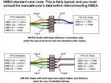 Lowrance Wiring Diagram Pin Nema Plug Diagram On Pinterest Data Schematic Diagram