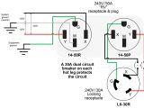 Lowrance Wiring Diagram Pin Nema Plug Diagram On Pinterest Extended Wiring Diagram