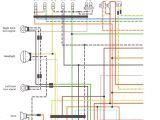 Lowrance Wiring Diagram Wrg 3746 S40 Wiring Diagram