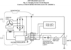 Ls1 Wiring Diagram 56 Elegant One Wire Alternator Wiring Diagram Collection Wiring