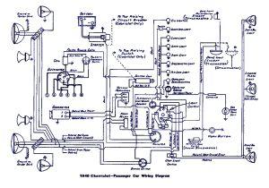 Ls1 Wiring Diagram Ez Wiring 21 Circuit Diagram for Mopar Wiring Diagram Datasource