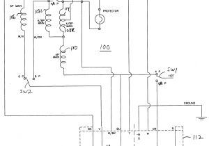 Ls1 Wiring Diagram Peerless Motor Wiring Diagram Wiring Library