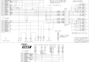 Ls1 Wiring Diagram Wrg 9424 Ez Wiring Harness