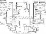 Lt1 Wiring Harness Diagram 93 Lt1 Wiring Diagram Wiring Diagram Datasource