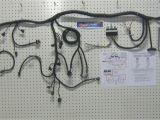 Lt1 Wiring Harness Diagram 93 Lt1 Wiring Harness Diagram Schematic Wiring Diagram