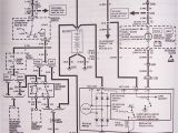 Lt1 Wiring Harness Diagram Ls1 Wiring Harness Diagram Also with Lt1 Ecm Wiring Harness Wiring