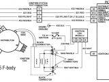 Lt1 Wiring Harness Diagram Lt1 Engine Wiring Harness Diagram Wiring Diagram Centre