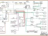 Lucas 16 Acr Alternator Wiring Diagram Mgb Starter Wiring Diagram Wiring Diagram
