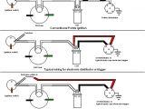 Lucas Acr Alternator Wiring Diagram Lucas Alternator Wiring 15tr Wiring Diagram Go
