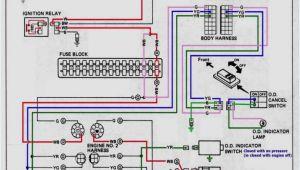 Lucas Starter solenoid Wiring Diagram Hitachi Starter Wiring Wiring Diagram