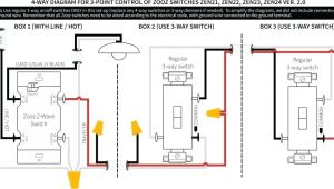 Lutron 3 Way Switch Wiring Diagram 3 Way Dimmer Switch Wiring Diagram Valid Wire Fresh Lutron Maestro