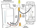 Lutron Caseta Wiring Diagram 3 Way Switch Wiring Diagram Unique Dimmer Led Lutron Installation