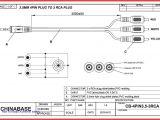 Lutron Caseta Wiring Diagram Lutron 3 Way Dimmer Switch Wiring Diagram Wiring Diagram Lutron