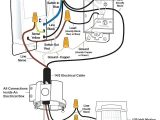 Lutron Dimmer 3 Way Wire Diagram Lutron Maestro Dimmer Led Wiring Diagram Tusocio Info