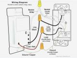 Lutron Dimmer 3 Way Wire Diagram Lutron Ntf 10 Wiring Diagram Wiring Diagram Fascinating