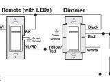 Lutron Dimmer 3 Way Wire Diagram Lutron Ntf 10 Wiring Diagram Wiring Diagram Info