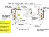 Lutron Dimmer 3 Way Wire Diagram Lutron Wiring Diagram Wiring Diagram Centre