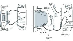 Lutron Dimmer Wiring Diagram Lutron Switch Wiring Diagram Wiring Diagram