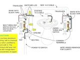 Lutron Diva 3 Way Dimmer Wiring Diagram Dual Dimmer Light Switches Skylark L Lutron Contour Switch