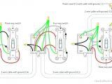 Lutron Diva 3 Way Dimmer Wiring Diagram Lutron 3 Way Dimmer Overloon Info