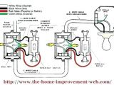 Lutron Diva 3 Way Dimmer Wiring Diagram Lutron Dimmer Wiring Diagram Wiring Diagram
