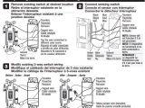Lutron Diva 3 Way Dimmer Wiring Diagram Lutron Diva Dimmer Wiring Diagram Sample Wiring Diagram Sample