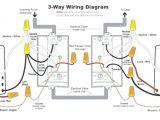 Lutron Diva 3 Way Dimmer Wiring Diagram Lutron Maestro Wiring Diagram Eyelash Me