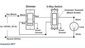 Lutron Dv 600p Wiring Diagram Dv Dt Lutron Wiring Diagram Wiring Diagram All