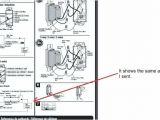 Lutron Dvcl 153p Wiring Diagram 100 Lutron Skylark Dimmer Wiring Diagram Yasminroohi