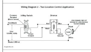 Lutron Dvcl 153p Wiring Diagram Lutron Dimmer Wiring Diagram Cvfree Pacificsanitation Co