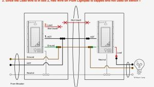 Lutron Dvelv 303p Wiring Diagram Wrg 1635 Lutron 603p Wiring Diagram