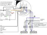 Lutron Dvfsq F Wiring Diagram 1000311139 Catalog