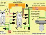 Lutron Dvfsq F Wiring Diagram Wiring Diagram How to Write Lutron Maestro Schematic Diagram