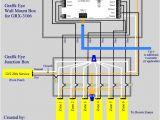 Lutron Grafik Eye 3000 Wiring Diagram Grafik Eye 3000 Wiring Diagram Wiring Diagram Val
