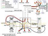 Lutron Hi Lume 3d Wiring Diagram Lutron Hi Lume 3d Wiring Diagram Fresh Lutron Dimmer Ballast Wiring