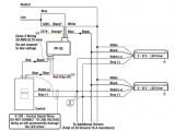 Lutron Hi Lume Dimming Ballast Wiring Diagram 277v Ballast Wiring Diagram Wiring Diagram today