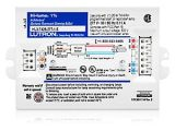 Lutron Hi Lume Dimming Ballast Wiring Diagram Compact Fluorescent Ballasts Page 2 Graybar Store