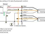 Lutron Hi Lume Dimming Ballast Wiring Diagram Lutron Nova T Dimmer Wiring Diagram Wiring Diagram