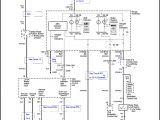 Lutron Hi Lume Dimming Ballast Wiring Diagram Lutron S 603p Wiring Diagram Lutron Dimming Ballast Wiring Diagram