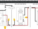 Lutron Led Dimmer Switch Wiring Diagram 3 Way Dimmer Switch Wiring Diagram Valid Wire Fresh Lutron Maestro