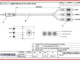 Lutron Led Dimmer Switch Wiring Diagram Lutron 3 Way Dimmer Switch Wiring Diagram Wiring Diagram Lutron