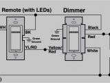 Lutron Led Dimmer Switch Wiring Diagram Lutron Dimmer Switches Wiring Diagram Wiring Diagram Centre