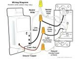 Lutron Led Dimmer Switch Wiring Diagram Lutron Wire Diagram Wiring Diagram Article Review
