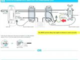 Lutron Ma 600 Wiring Diagram 3 Way Dimmer Wiring Diagram Schematic 142 Switch Lutron Wire