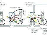 Lutron Ma 600 Wiring Diagram Lutron 4 Way Wiring Diagram Wiring Diagram G9