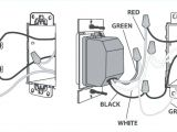 Lutron Ma 600 Wiring Diagram Maestro Dimmer 3 Way Switch Wiring Diagram Led Info Manual at Lutron
