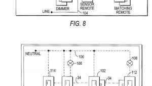 Lutron Ma 600 Wiring Diagram Maestro Wiring Diagram Wiring Library