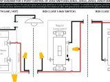 Lutron Maestro 3 Way Dimmer Wiring Diagram 3 Way Dimmer Switch Wiring Diagram Valid Wire Fresh Lutron Maestro