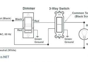 Lutron Maestro 3 Way Dimmer Wiring Diagram 4 Way Dimmer Switch